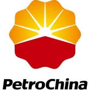 Petro-China-logo