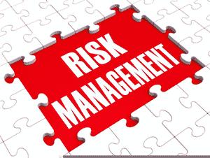 free risk management clipart 1
