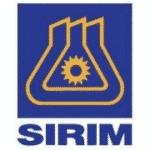 sirim-berhad-squarelogo-1528712215277